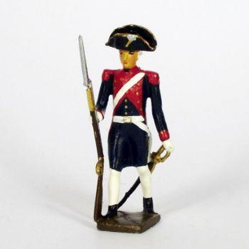 Chevalier du Guêt de Paris (1789)