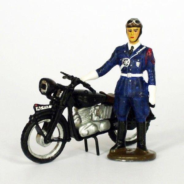 http://www.soldats-de-plomb.com/9716-thickbox_default/motard-de-police-1950-et-sa-moto-terrot.jpg