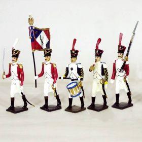 Bataillon valaisan (1805)