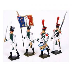 Regiment de Joseph-Napoleon