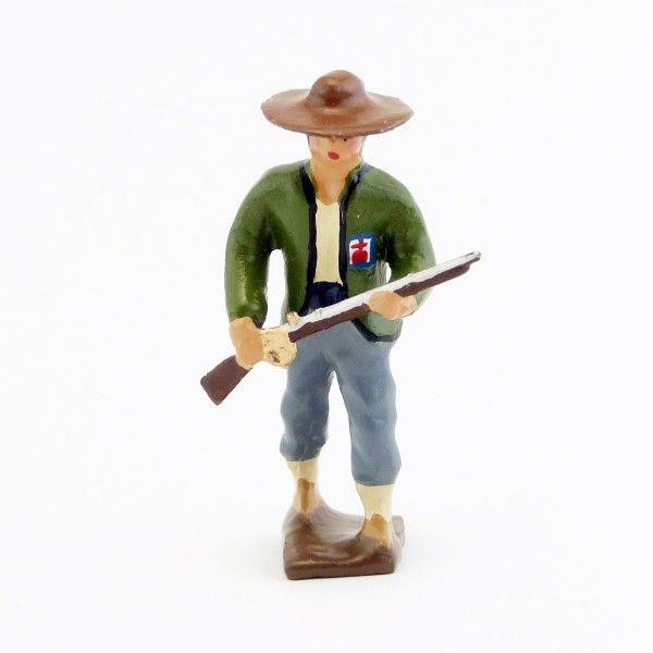 https://www.soldats-de-plomb.com/10055-thickbox_default/chouan-avec-fusil-entre-les-mains.jpg