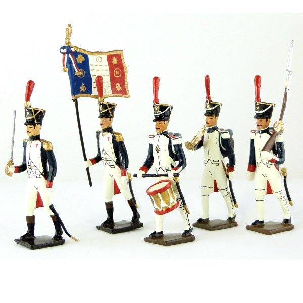 https://www.soldats-de-plomb.com/10139-thickbox_default/fusiliers-grenadiers-1809-1813-ensemble-de-5-figurines.jpg