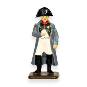 Napoléon, grand modèle