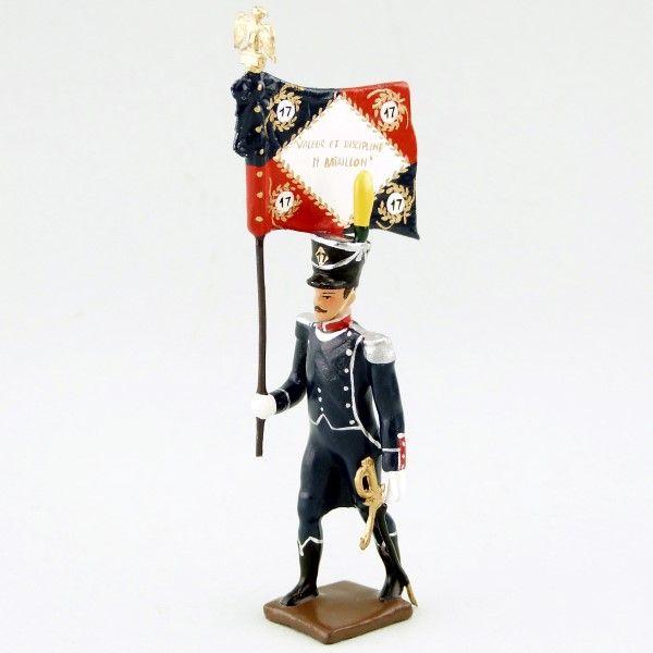 https://www.soldats-de-plomb.com/10243-thickbox_default/drapeau-du-17e-rgt-d-infanterie-legere.jpg