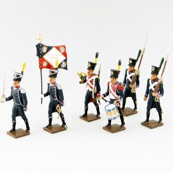 https://www.soldats-de-plomb.com/10250-thickbox_default/17e-rgt-d-infanterie-legere-ensemble-de-6-figurines.jpg