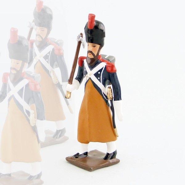 https://www.soldats-de-plomb.com/10252-thickbox_default/sapeur-du-17e-rgt-d-infanterie-legere-avec-hache.jpg