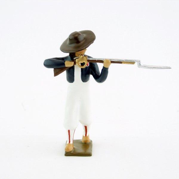https://www.soldats-de-plomb.com/10315-thickbox_default/soldat-de-l-armee-catholique-et-royale-de-vendee-au-feu-fusil-en-joue.jpg