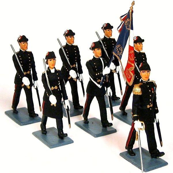 https://www.soldats-de-plomb.com/10356-thickbox_default/ecole-polytechnique-ensemble-de-7-figurines.jpg