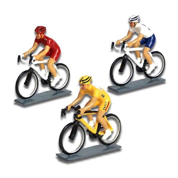 https://www.soldats-de-plomb.com/10403-thickbox_default/ensemble-de-3-cyclistes-contemporains-maillot-jaune-maillot-rouge-maillot-bleu-et-blanc.jpg