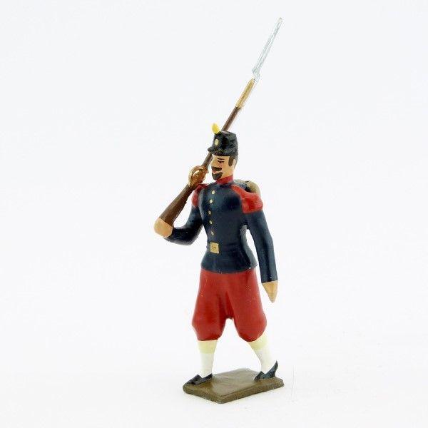 https://www.soldats-de-plomb.com/10435-thickbox_default/fantassin-de-l-infanterie-de-ligne-basquine-garance-napoleon-iii.jpg
