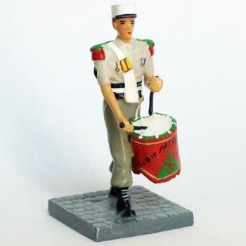 Tambour - Musique de la Légion Etrangère (MHKits)