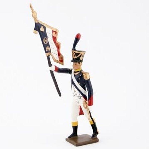 https://www.soldats-de-plomb.com/11098-thickbox_default/drapeau-de-l-infanterie-de-ligne-a-l-assaut.jpg
