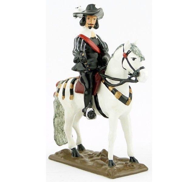 https://www.soldats-de-plomb.com/11397-thickbox_default/louis-xiii-a-cheval-collection-les-trois-mousquetaires.jpg