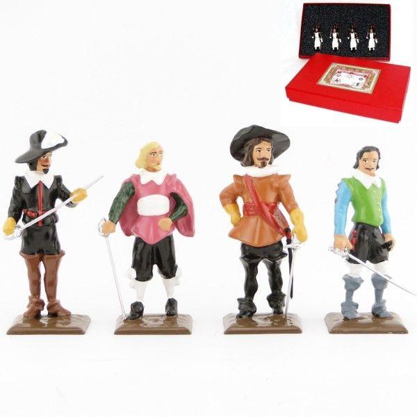 https://www.soldats-de-plomb.com/11399-thickbox_default/coffret-de-4-personnages-collection-les-trois-mousquetaires.jpg
