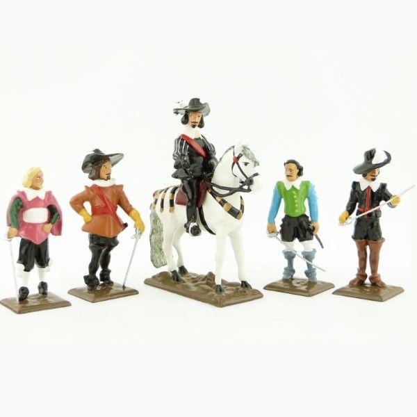 https://www.soldats-de-plomb.com/11400-thickbox_default/ensemble-de-5-personnages-collection-les-trois-mousquetaires.jpg