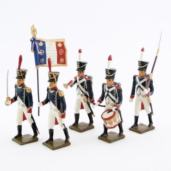 https://www.soldats-de-plomb.com/11419-thickbox_default/ensemble-de-5-figurines-tirailleurs-grenadiers-1809-1813.jpg