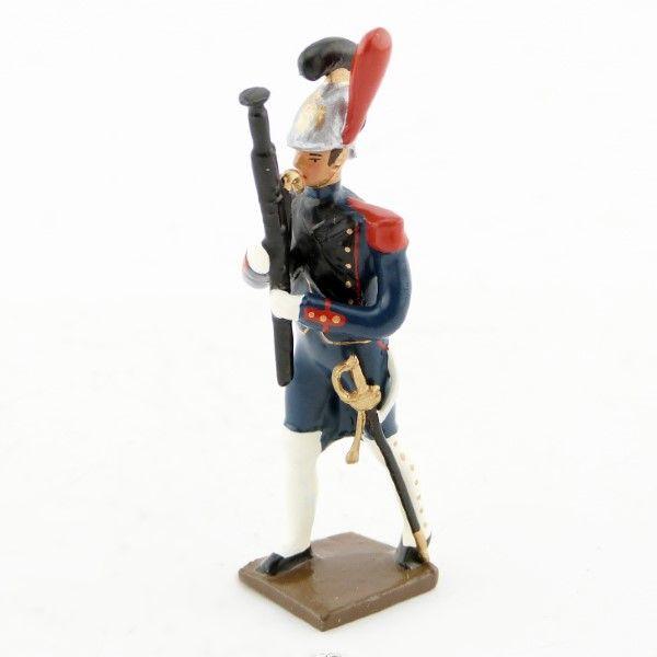 https://www.soldats-de-plomb.com/11464-thickbox_default/basson-de-la-musique-du-genie-de-la-garde-1812.jpg