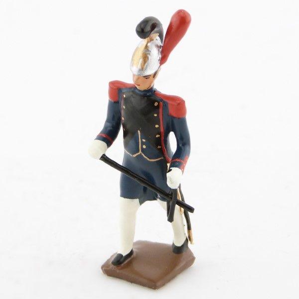 https://www.soldats-de-plomb.com/11470-thickbox_default/triangle-de-la-musique-du-genie-de-la-garde-1812.jpg