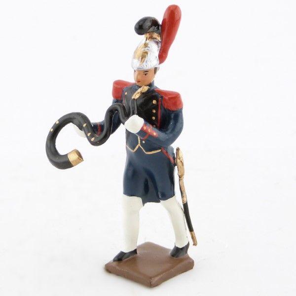 https://www.soldats-de-plomb.com/11473-thickbox_default/serpent-de-la-musique-du-genie-de-la-garde-1812.jpg