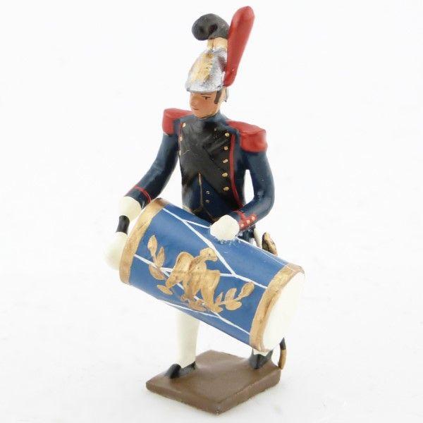https://www.soldats-de-plomb.com/11474-thickbox_default/caisse-claire-de-la-musique-du-genie-de-la-garde-1812.jpg