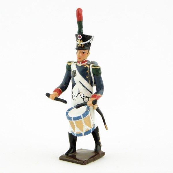 https://www.soldats-de-plomb.com/11536-thickbox_default/tambour-des-voltigeurs-de-la-jeune-garde.jpg