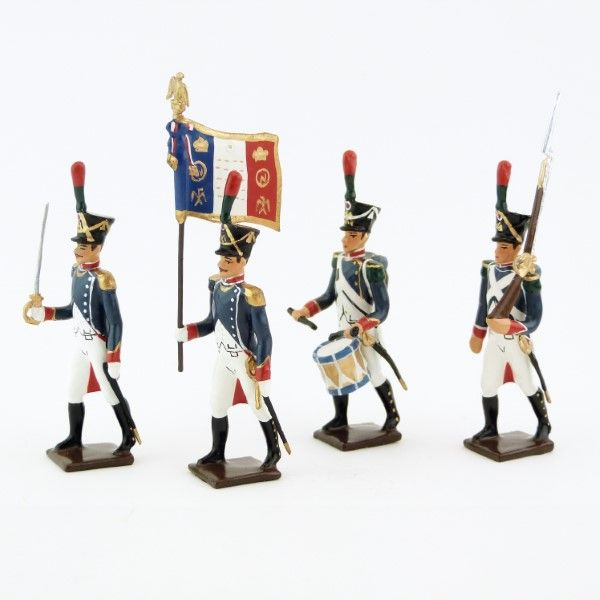 https://www.soldats-de-plomb.com/11544-thickbox_default/voltigeurs-de-la-jeune-garde-ensemble-de-4-figurines.jpg