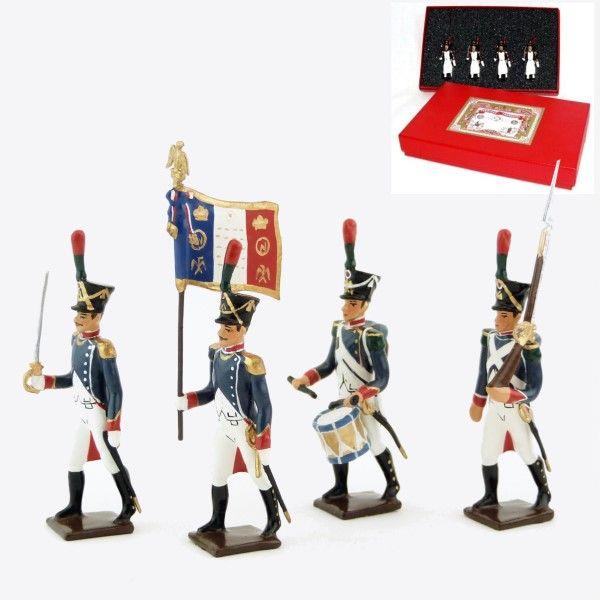 https://www.soldats-de-plomb.com/11545-thickbox_default/voltigeurs-de-la-jeune-garde-coffret-de-4-figurines.jpg