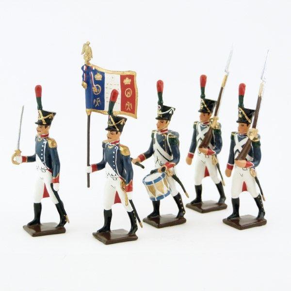 https://www.soldats-de-plomb.com/11548-thickbox_default/voltigeurs-de-la-jeune-garde-ensemble-de-5-figurines.jpg