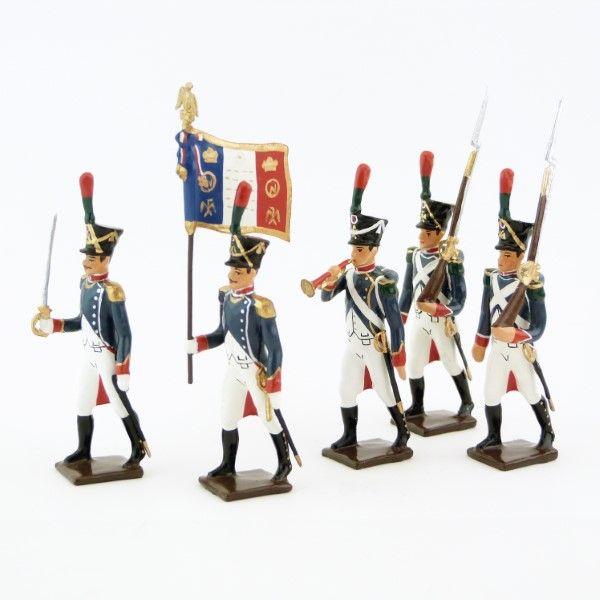 https://www.soldats-de-plomb.com/11550-thickbox_default/voltigeurs-de-la-jeune-garde-ensemble-de-5-figurines.jpg