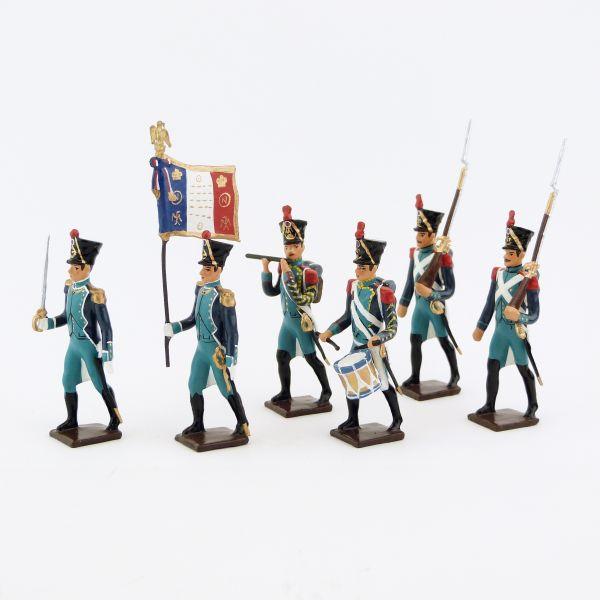 https://www.soldats-de-plomb.com/11577-thickbox_default/canonniers-garde-cotes-1810-1813-ensemble-de-6-figurines.jpg