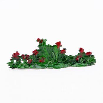 Petit taillis (6,5 x 2,5 cm)