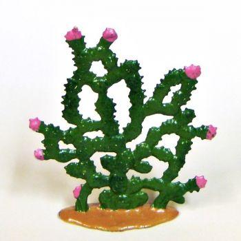 Cactus (h. 7 cm)