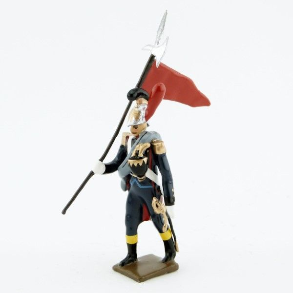 https://www.soldats-de-plomb.com/11982-thickbox_default/2e-porte-aigle-du-genie-de-la-garde-1812.jpg
