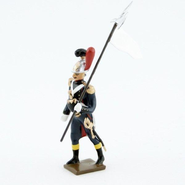 https://www.soldats-de-plomb.com/11987-thickbox_default/3e-porte-aigle-du-genie-de-la-garde-1812.jpg
