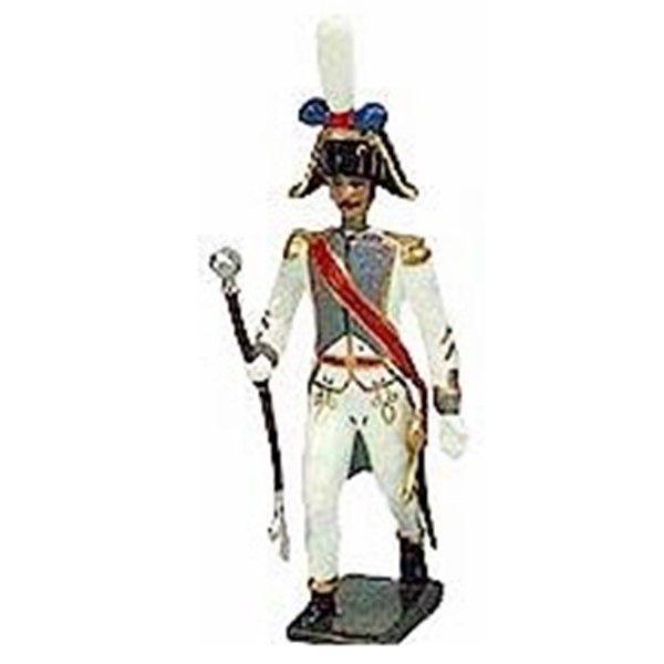 https://www.soldats-de-plomb.com/11988-thickbox_default/tambour-major-du-33eme-de-ligne-0031a-mus.jpg