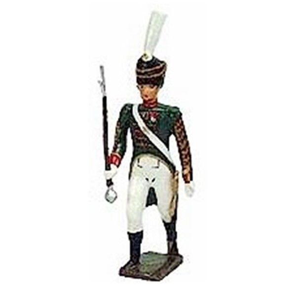 https://www.soldats-de-plomb.com/11989-thickbox_default/tambour-major-de-l-ecole-de-st-cyr.jpg
