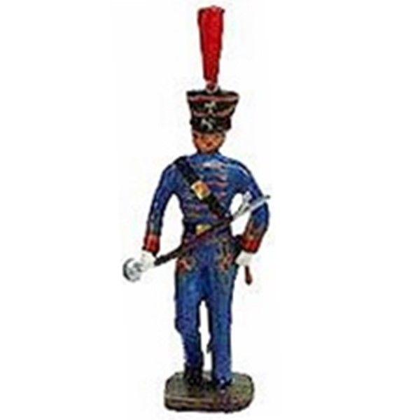 https://www.soldats-de-plomb.com/11992-thickbox_default/tambour-major-des-marins-de-la-garde-0031-mus-013.jpg