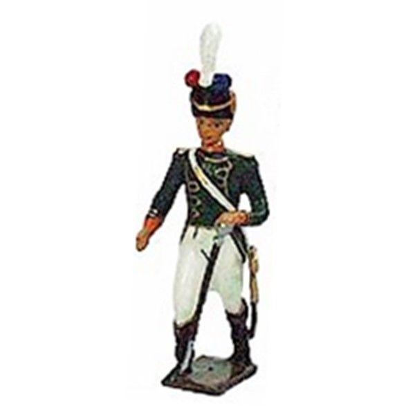 https://www.soldats-de-plomb.com/11995-thickbox_default/tambour-major-des-pupilles-de-la-garde-0033d-mus-013.jpg