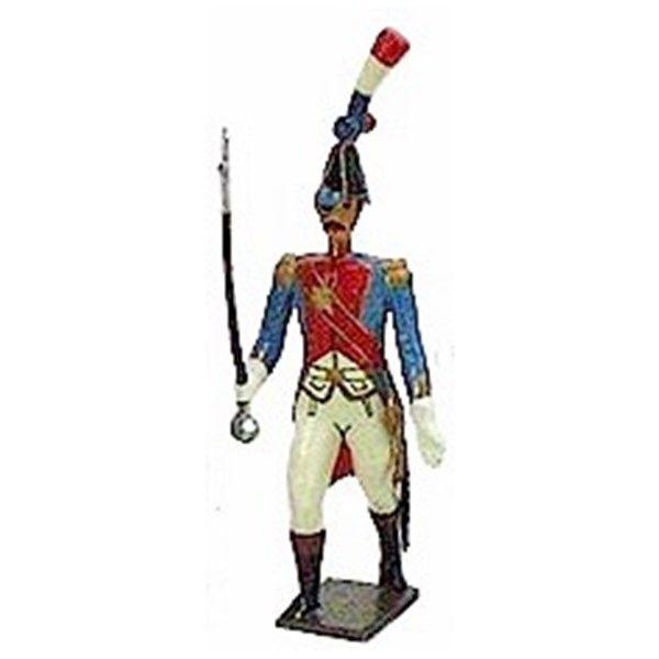 https://www.soldats-de-plomb.com/11996-thickbox_default/tambour-major-du-3eme-de-ligne.jpg