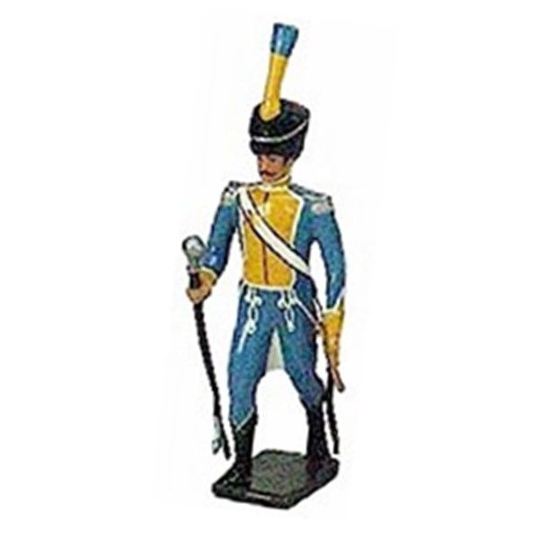 https://www.soldats-de-plomb.com/11997-thickbox_default/tambour-major-du-10eme-leger.jpg
