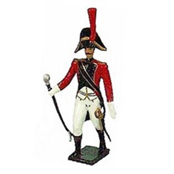 https://www.soldats-de-plomb.com/11999-thickbox_default/tambour-major-du-30eme-leger.jpg