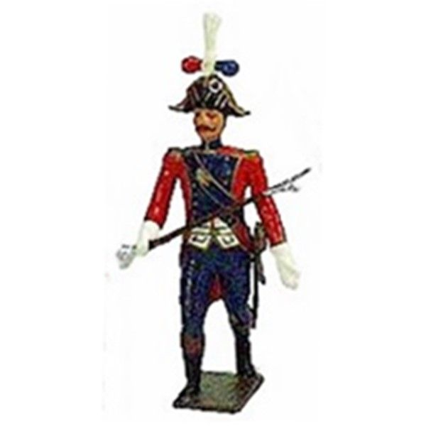 https://www.soldats-de-plomb.com/12000-thickbox_default/tambour-major-du-26eme-de-ligne.jpg