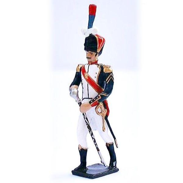 https://www.soldats-de-plomb.com/12006-thickbox_default/tambour-major-du-18e-de-ligne-1812.jpg
