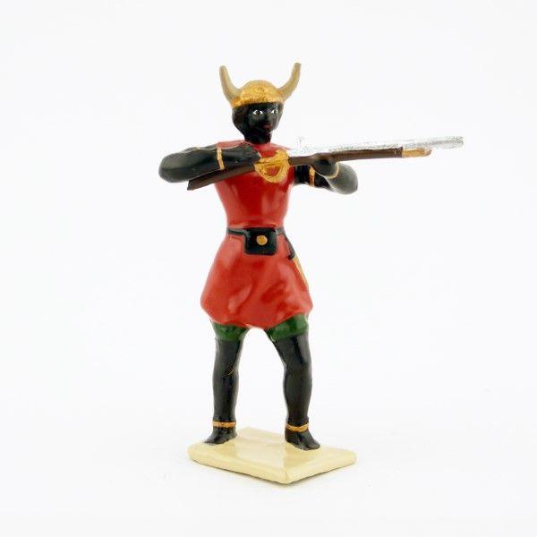 https://www.soldats-de-plomb.com/12081-thickbox_default/dahomeen-au-feu.jpg
