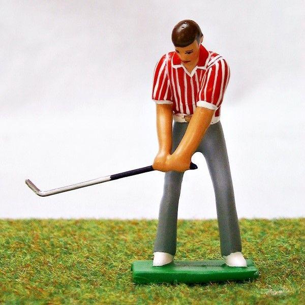https://www.soldats-de-plomb.com/12092-thickbox_default/golfeur-en-montee-de-swing-gf01.jpg