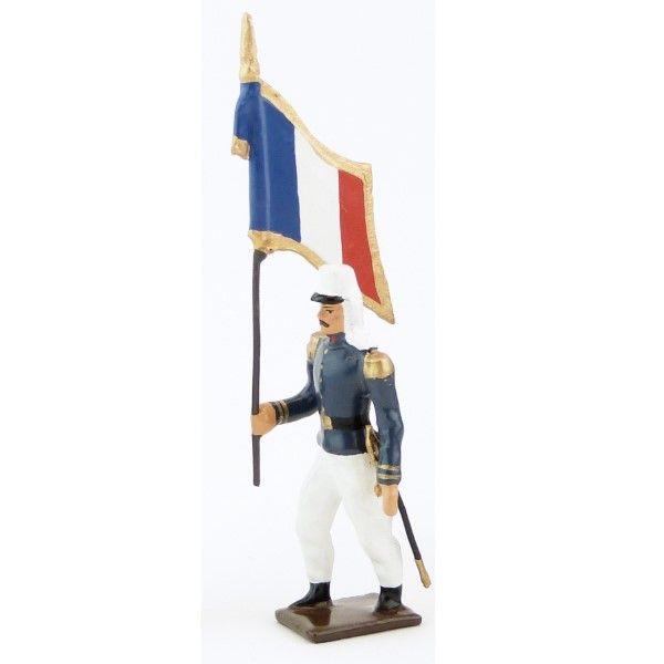 https://www.soldats-de-plomb.com/12148-thickbox_default/drapeau-de-la-legion-tenue-bleue-maroc-en-tunique-1910.jpg
