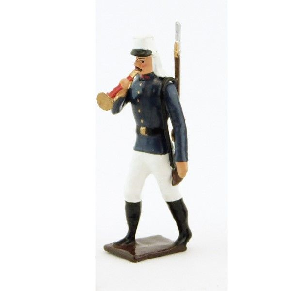 https://www.soldats-de-plomb.com/12150-thickbox_default/clairon-de-la-legion-tenue-bleue-maroc-en-tunique-1910.jpg
