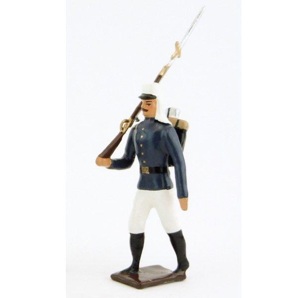 https://www.soldats-de-plomb.com/12151-thickbox_default/fantassin-de-la-legion-tenue-bleue-maroc-en-tunique-1910.jpg