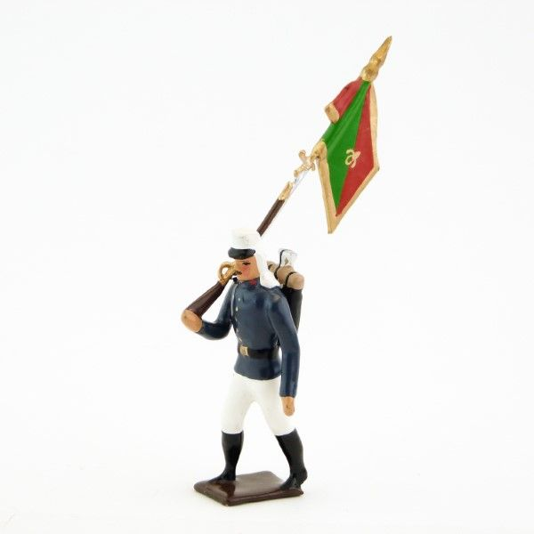 https://www.soldats-de-plomb.com/12152-thickbox_default/porte-fanion-de-la-legion-tenue-bleue-maroc-en-tunique-1910.jpg