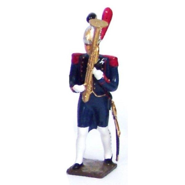 https://www.soldats-de-plomb.com/12180-thickbox_default/ophicleide-de-la-musique-du-genie-de-la-garde-1812.jpg